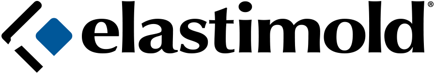 Elastimold logo